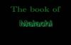 Through The Bible - English - 35 (Malachi) by Zac Poonen
