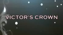 Darlene Zschech  Victors Crown with Lyrics