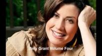 Amy Grant Volume 4