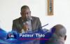 CENTRE CHRÉTIEN CCAC_ THÈME_ THEME _ baptême du Saint-Esprit Pasteur Théo.mp4