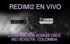 REDIMI2 EN VIVO DESDE BOGOTA COLOMBIA.compressed.mp4