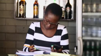 The Bar Owner compilation. Kansiime Anne. African Comedy.mp4