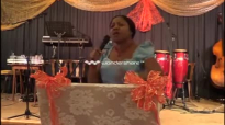 Preaching of Pastor Rachel Aronokhale in Anointing of Gods Ministries Sunday Ser (1).mp4