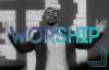 Presence Tv Channel (Instant Healing) With Prophet Suraphel Demissie.mp4