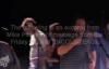 Mike Pilavachi - Souled Out - 25 Sep 2009 (excerpt).mp4
