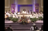 COGIC Terrible Accident Crazy Praise Break_Dorinda Clark Cole I'm Still Here.flv