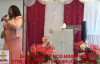 Preaching Pastor Rachel Aronokhale_ Anointing of God Ministries_ Faithfulness November 2020.mp4