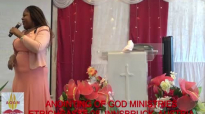 Preaching Pastor Rachel Aronokhale_ Anointing of God Ministries_ Faithfulness November 2020.mp4