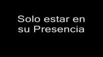 Julio Melgar-En tu presencia- te anhelo.mp4