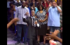 FULL SERVICE PROPHECIES ACCURATE.DANIEL AMOATENG AT THE NEW BIRTH SUMMER REVIVAL.mp4