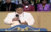 More Messages by Arch Bishop Duncan Williams pt 7_WMV V9