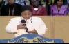 More Messages by Arch Bishop Duncan Williams pt 7_WMV V9