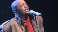 Solly Mahlangu - U Thando Iwami.mp4