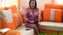 Prophetess Monicah - JABEZ PRAYER.mp4