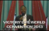 RELATIONSHIP FOR EXPLOITS BY BISHOP MIKE BAMIDELE @ VICTORY LIFE WORLD CONVENTIO.mp4