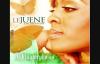 LeJuene Thompson - Ooh La La (With Lyrics).flv