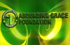 Prisoners Introducing Abounding Grace Foundation in a clear terms by someone who know us well.mp4