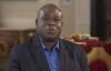 Pastor Paul Adefarasin _ A New Man Part 1.mp4