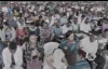 Apostle Johnson Suleman From Zero To Hero 1of2.compressed.mp4