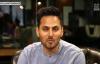Radhanath Swami _ #FollowTheReader With Jay Shetty.mp4