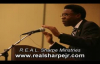 'Look at Me Now' Minister Reggie Sharpe Jr. Preaching( July 2011).flv