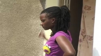 The Betrayal Kansiime Anne - African Comedy.mp4