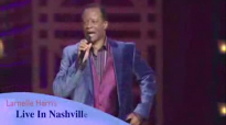 The Greatest of These by Larnelle Harris.flv