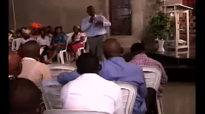 When your change comes, you need no body for help by Bishop Jude Chineme- Redemtion Life Fellowship 2.mp4