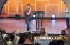 Pastor Steven Furtick _ Making Friends With Frustration Part 2 _ Nov 17, 2015.flv