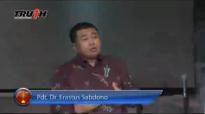 Pdt. Dr. Erastus Sabdono  Kasih Karunia 1