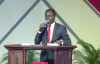 IS ALL ABOUT JESUS _ DR ABEL DAMINA.mp4
