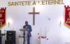 Centre chrétien  CCAC _ La guérison  divine 2 pasteur Théo.mp4
