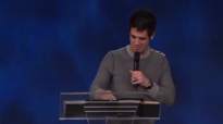 SUN STAND STILL 03 - Steven Furtick - Why Bother.flv