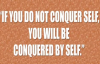 Ed Lapiz Preaching 2018 ➤ If You Don't Conquer Self - You Will Be Conquered By S.mp4