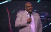 Thrive 2015 John Gray.flv