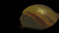 Gods Purpose for sending Jesus by Papa E O Onofurho Souls Harvesters Ministries Warri Nigeria