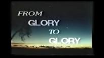 ARCHBISHOP BENSON IDAHOSA FROM GLORY TO GLORY.mp4