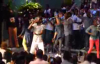 Tye Tribbett LIVE 2013 - Part 1 - Medley.flv