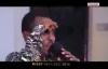 RZN Ft. Joe Mettle  MANTSE Live