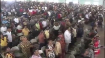 Apostle Johnson Suleman The Place Called Calvary 1of3.compressed.mp4