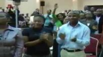 Tough Times Never Last by Pastor SC Mathebula.mp4