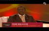 PASTOR SUNDAY ADELAJA ON REVELATION TV, ABOUT REAL MINISTRY. Part 1