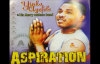 Yinka Ayefele - Aspiration (Complete Album).mp4