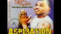 Yinka Ayefele - Aspiration (Complete Album).mp4