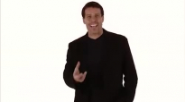 Tony Robbins - Welcome to Results Coaching.mp4