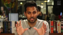 Do Something For Nothing _ Think Out Loud With Jay Shetty.mp4