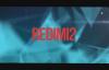 Redimi2 _ Viviré ft. Evan Craft ( Letra ) _ Pura Sal _ 2017.mp4