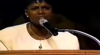 Juanita Bynum Sermons 2017 - Put A Level On It, Juanita Bynum Ministries January.compressed.mp4