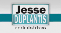Word of the Week with Jesse, Week 48.mp4