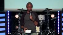 Unstoppable Spirit _ Pastor Tim Ross.mp4